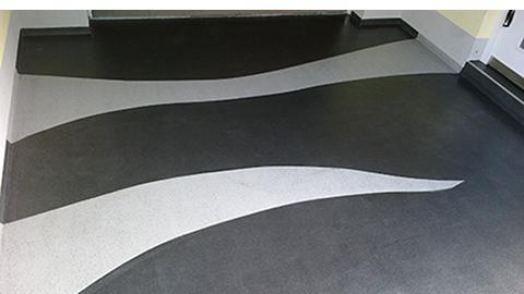 individuelle gestaltungsm glichkeiten formgebung farben und einstreuung westwood. Black Bedroom Furniture Sets. Home Design Ideas